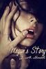 Thumbnail Megans Story