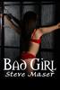 Thumbnail Bad Girl