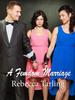 Thumbnail A Femdom Marriage