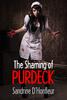 Thumbnail The Shaming of Purbeck