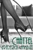 Thumbnail Chattel